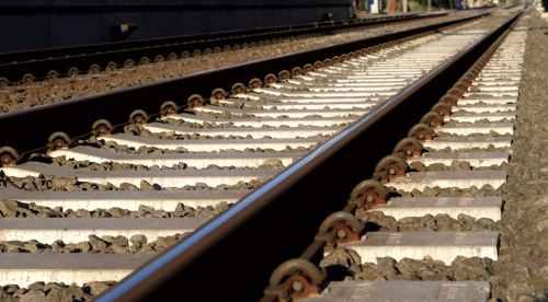 Photo by Tuur Tisseghem on Pexels.com